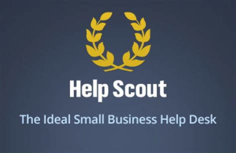 Cloud Based Help Desk by Cloud Based Help Desk Alternatives Support Saas Software
