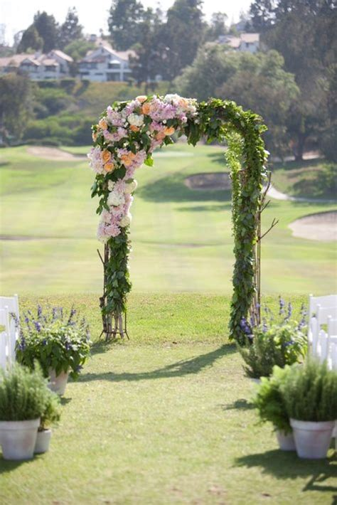 Wedding Arch Near Me by Show Us Your Wedding Day Pictures Wedding Walkways And