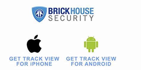 brickhouse security gps sn5 spark nano 5 0 on verizon real