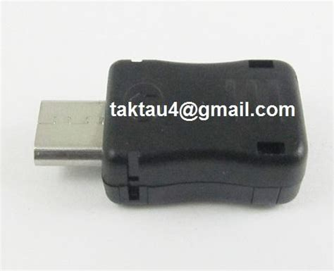 Usb Jig mode usb jig for samsung gal end 4 9 2018 5 00 pm