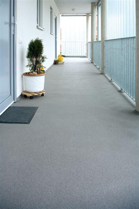 top 28 waterproof floor waterproof flooring