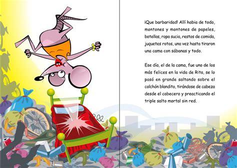 cuentos infantiles con imagenes en 3d ilustraciones para cuento infantil domestika