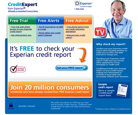 credit analysis report sle equifax credit report sle 28 images sle of a credit