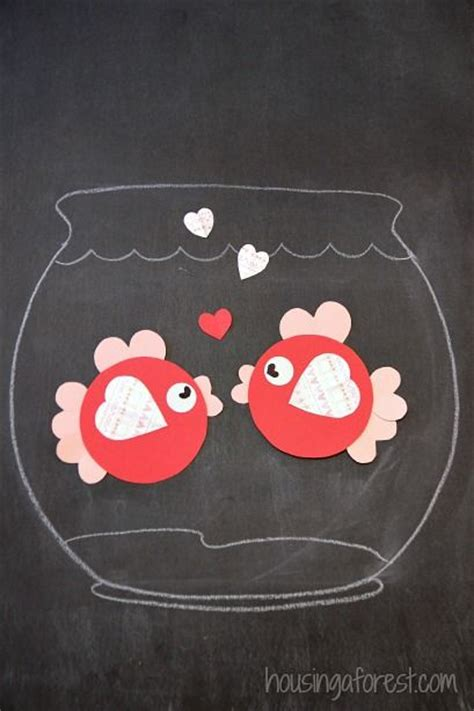 printable valentine animal crafts 112 best love one another crafts images on pinterest