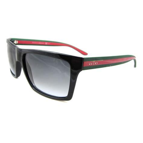 gucci sunglasses cheap price louisiana brigade
