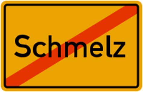 Entfernungsrechner Km Auto by Schmelz 187 Saarbr 252 Cken Entfernung Km Luftlinie Route