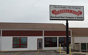 overhead door omaha ne about overhead door company of omaha nebraska