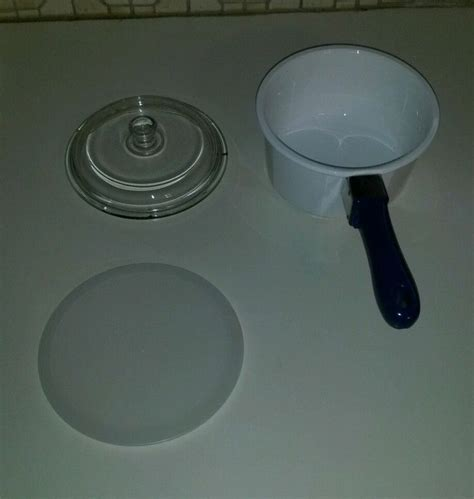1000 images about princess house cookware on