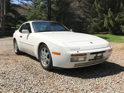 car owners manuals free downloads 1991 porsche 944 interior lighting service manual free download of 1990 porsche 944 owners manual service manual manual repair