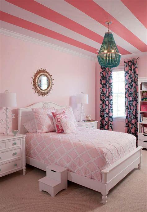 desain tembok kamar anak desain interior kamar anak perempuan jasa arsitek