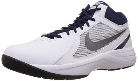 50 basketball shoes best basketball shoes 50 dollars nike overplay vii