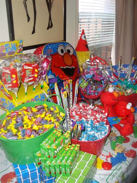 1000 images about kids christmas party on pinterest