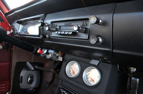 Datsun 620 Interior by Image Gallery Datsun 521 Engine