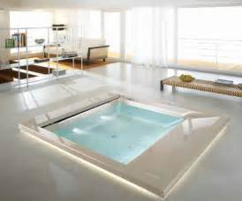 2 Person Jacuzzi Bathtub Home Design Whirlpool Bathtubs