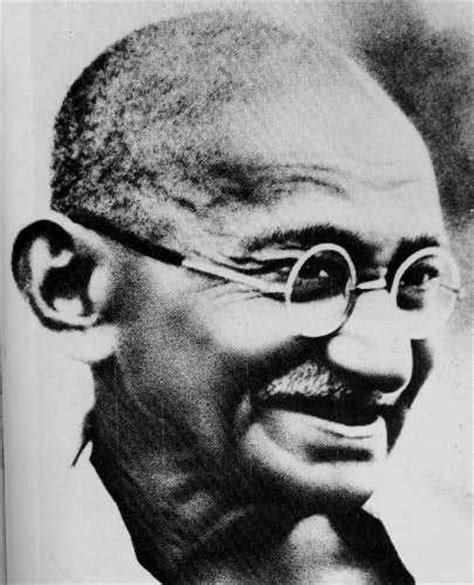 born mahatma gandhi indian history for upsc gandhi and his thoughts