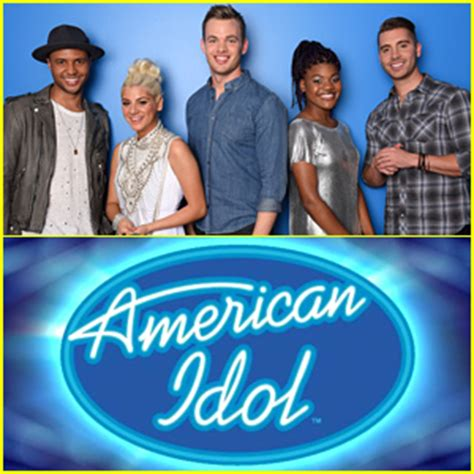 who went home on american idol top 4 revealed