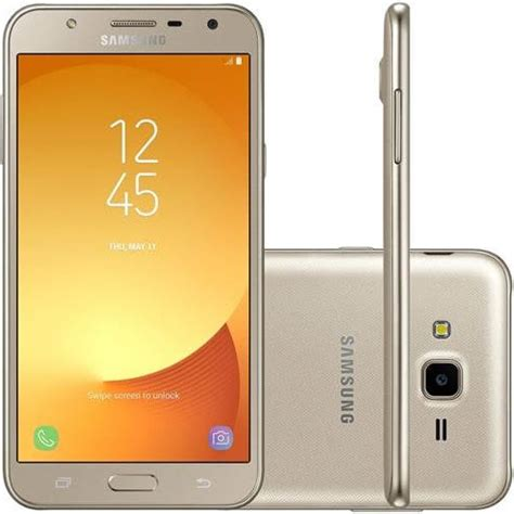Samsung J7 Neo Samsung Has Launched The Galaxy J7 Neo In Kenya For Kshs