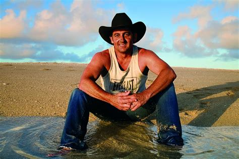 country music singers from australia lee kernaghan wikipedia
