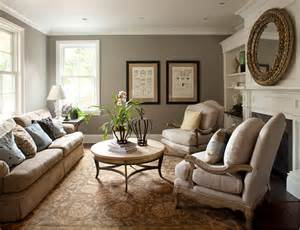 Most Popular Sherwin Williams Colors 2016 interior paint color ideas home bunch interior design