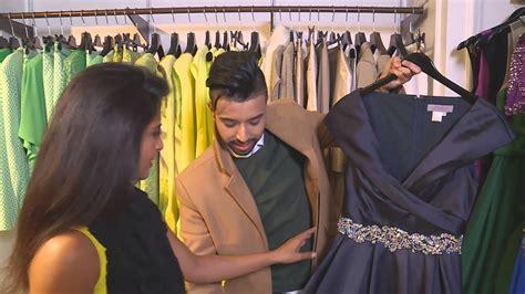 celebrity fashion consultant vikash gajjar celebrity stylist fashion consultant