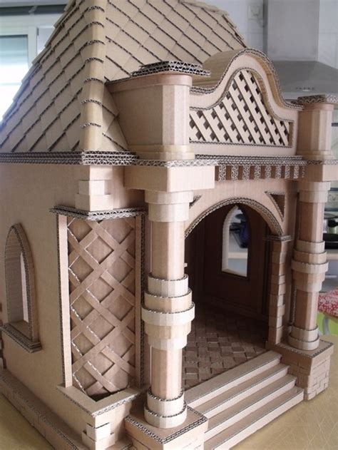 how much is a dog house 25 dog house ideas for your loving pet