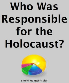 common themes in holocaust literature 352 best literature images on pinterest teaching reading