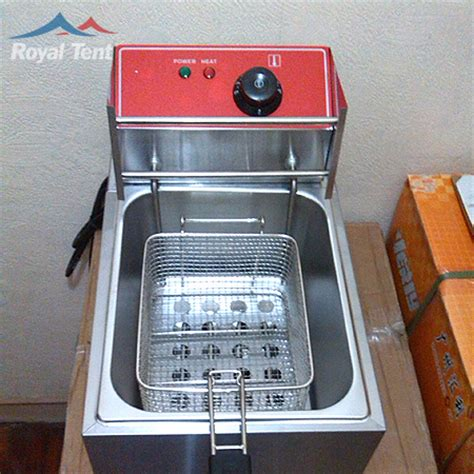 gas fryer for sale in south africa