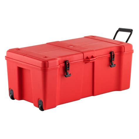 Locker Shelf Container Store by Ultra Storage Locker With Wheels The Container Store