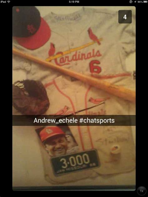 Andy Giveaway Contest Mound by Chat Sports Embraces Snapchat With Ticket Giveaway Contest