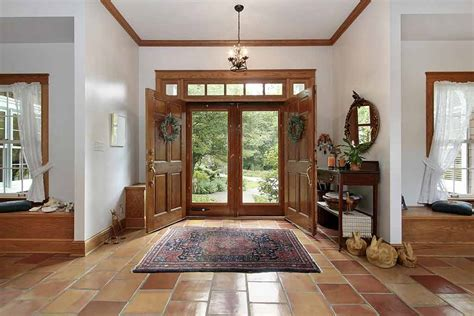 What Does Foyer Foyer Decorating Ideas To Bring An Entryway To