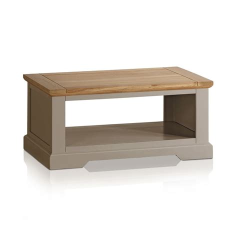 light wood coffee table light wood coffee table sets africaslovers com