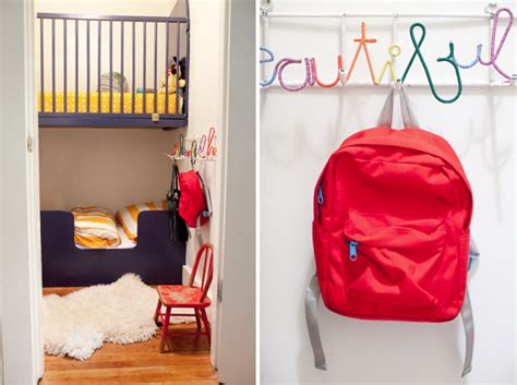 Putting Bed In Closet by Put Baby In The Closet 15 Lovely Converted Closet Nurseries