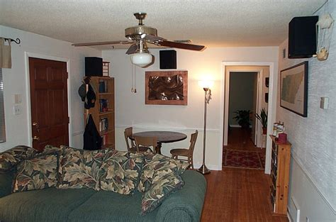 old living room old house living room www imgkid com the image kid has it