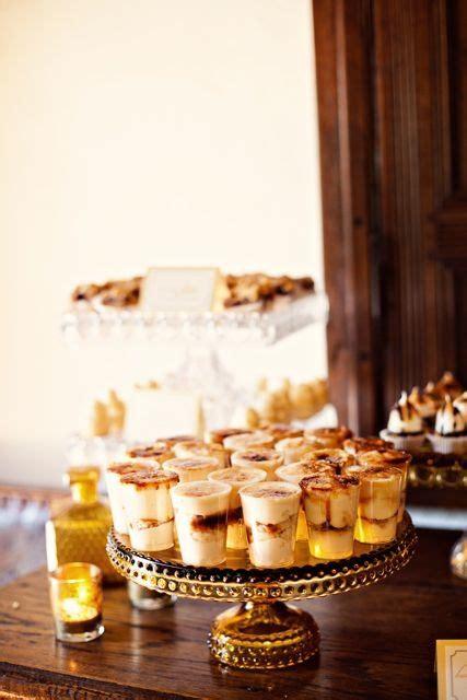 creme brulee dessert recipe in a shot glass 21 best glass desserts images on dessert tables glass desserts and conch