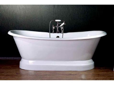 bathtub waterfall choose perfect one waterfall tub faucet the homy design