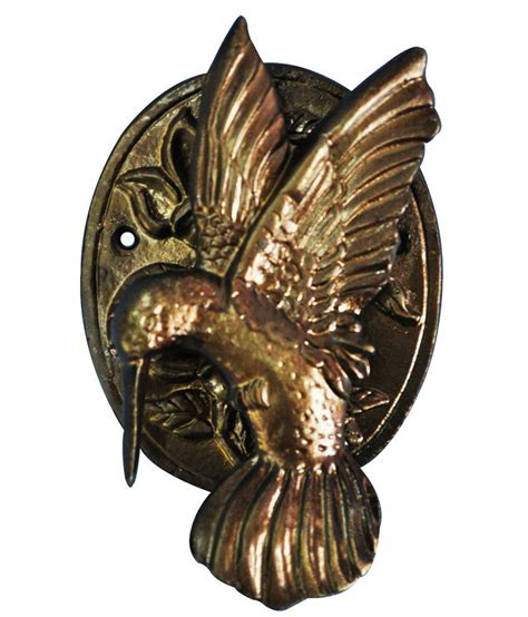 Bird Door Knocker by Aakrati Flying Bird Door Knocker Buy Aakrati Flying Bird