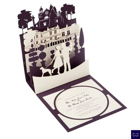 invitation design london 162 best images about diy pop up cards and pictures on