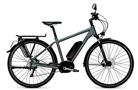 fahrrad berdachung kaufen e bike pedelec elektrofahrrad g 252 nstig kaufen bei