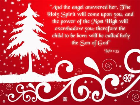 christmas sayings and the spirit of the season best
