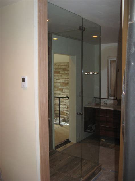 Shower Doors Portland Oregon Shower Doors Portland Oregon Glass Shower Enclosures Portland Oregon Custom Shower Doors