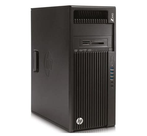 Workstation Hp Z440 hp z440 workstation e5 1620v end 2 1 2017 12 15 pm myt