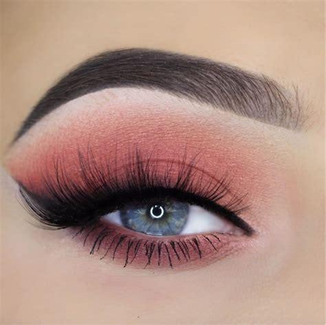 Make Up Venus Le P 234 Che La Nouvelle Couleur De Make Up Qui Va S Imposer