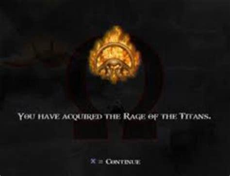 leer la ira de los justos the rage furia de los titanes god of war wiki fandom powered by wikia