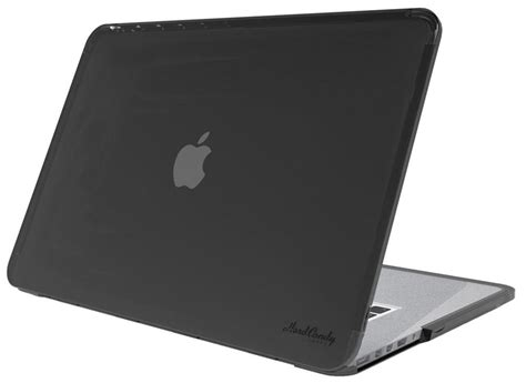 Cover Macbook Retina 15 shell for 15 inch macbook pro retina review rating pcmag