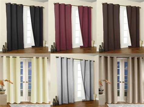 washing curtains with grommets can you wash curtains with grommets blackout window