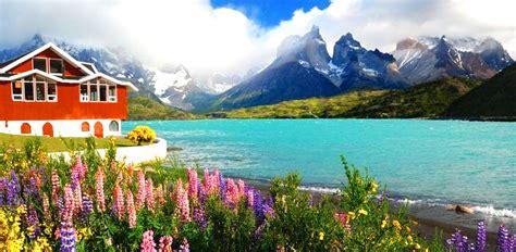 imagenes bonitas para dibujar de paisajes paisajes bonitos imagenes fotos wallpaper fondos de