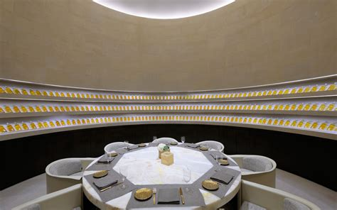 Hotel Room Design armani burj khalifa