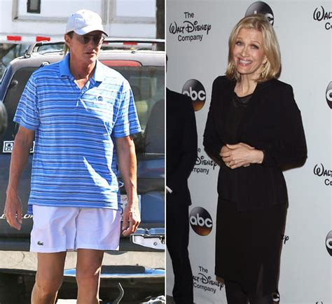 latest on bruce jenner transitioning bruce jenner diane sawyer interview he plans to tell all
