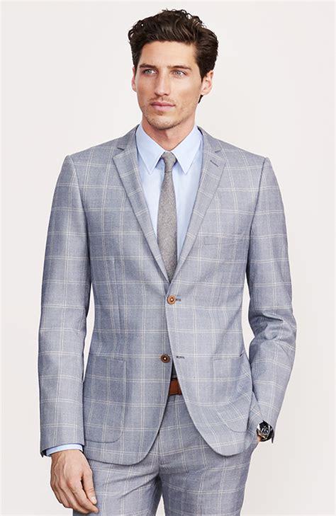 s clothing