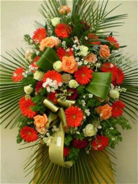 cuscino funebre cuscino funebre gipsy fiori fiori alessandria